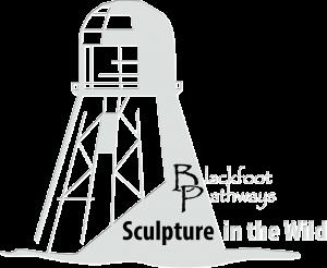 bpsw-logo-words-white