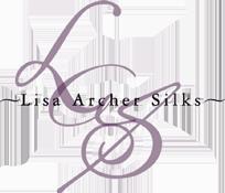 laasilks-logo-175h