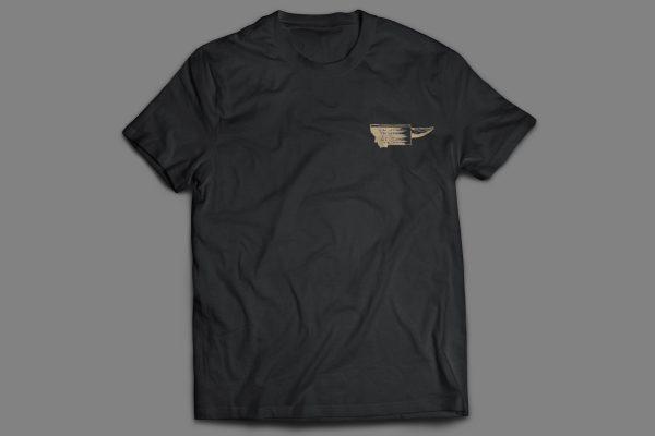 t-shirt-mockup_front