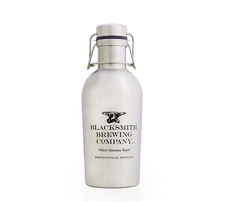 blacksmith-product4850