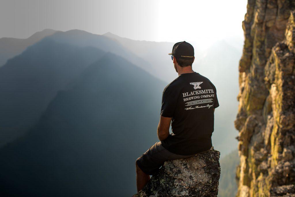 hiking-lifestyle-029