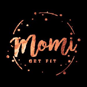 momi-get-fit-facebook