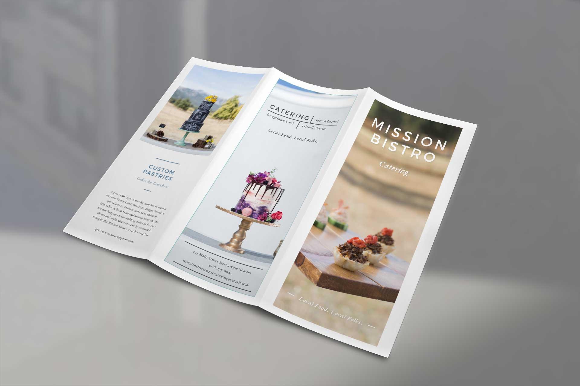 bistro-brochure