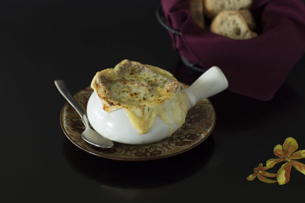 french-onion-soup-002