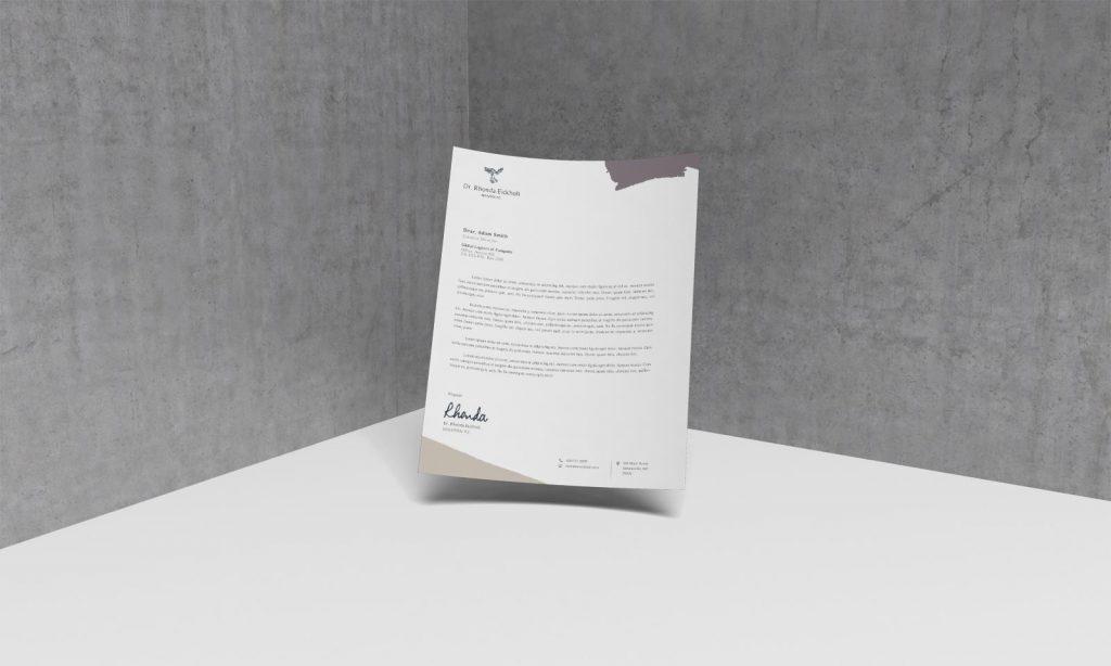 letterhead-mockup
