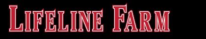 lifeline-new-logo