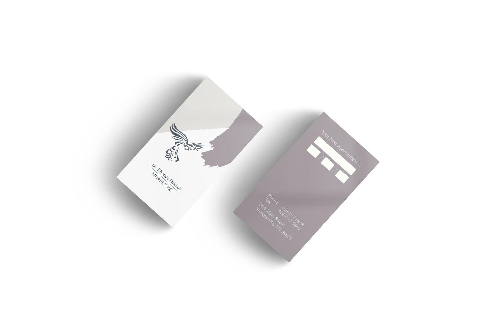 rr-card-mockup