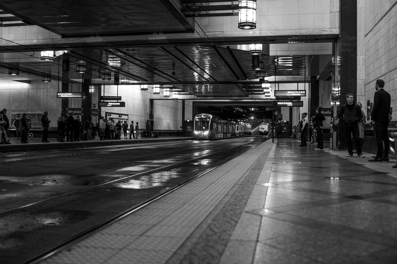 tunnel_shots-005