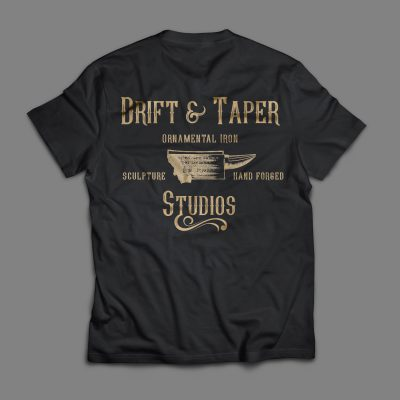 Drift & Taper Studios