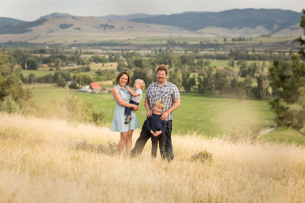 sills_family_session_015-edit