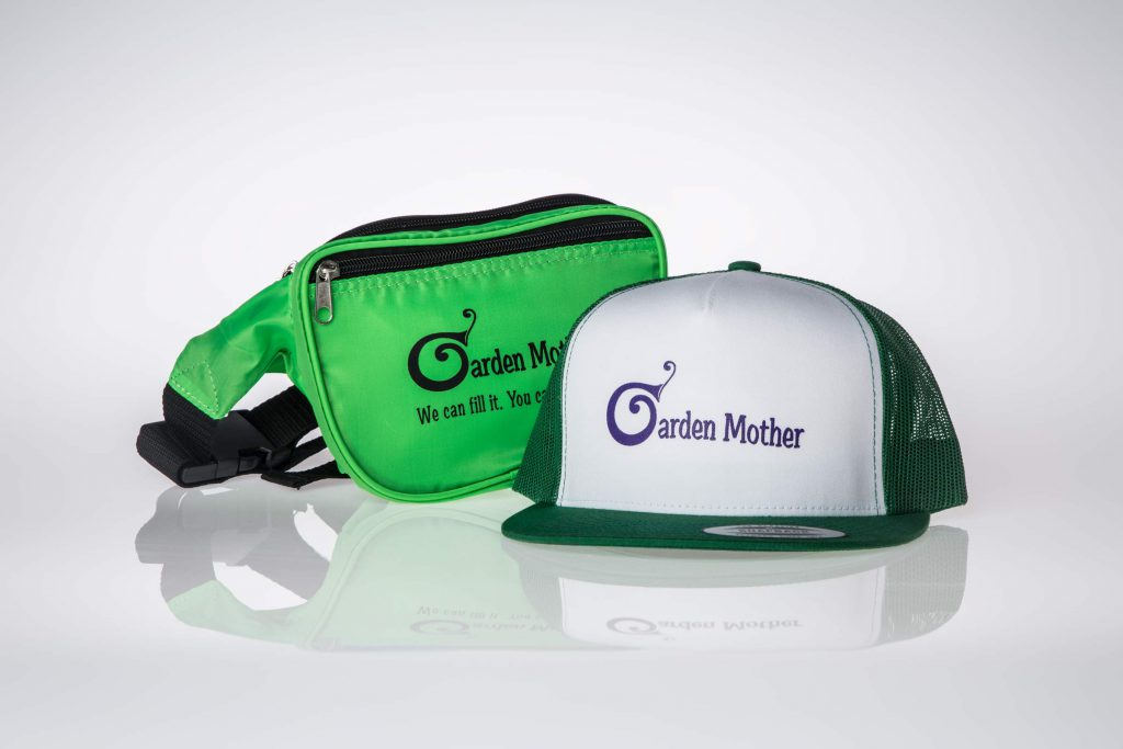 fanny-pack-hat