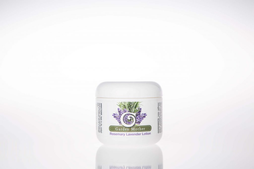 rosemary-lavender-lotion