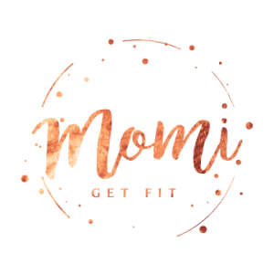 momi-get-fit-facebook